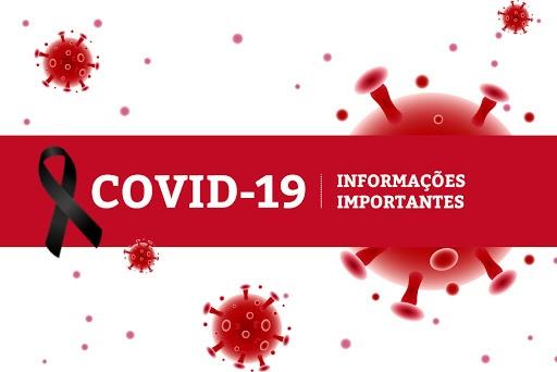 Estrela Velha registra a morte de uma mulher de 49 anos por Covid-19
