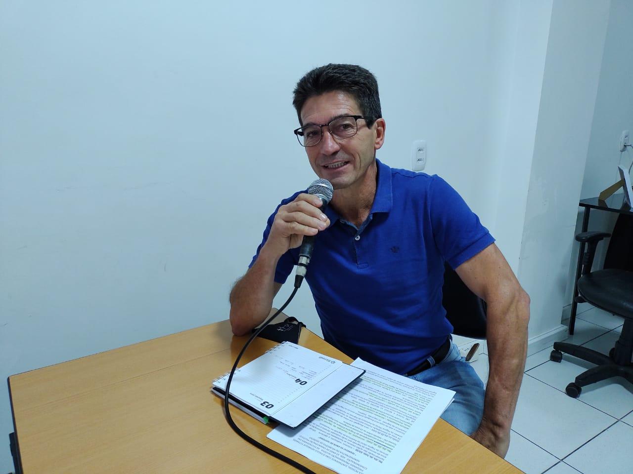 COVID-19: Municípios definem novas flexibilizações nos municípios da região