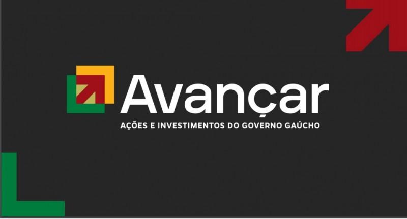 Governo anuncia quase R$ 5 milhões para recuperação do trecho entre Espumoso e Salto do Jacuí