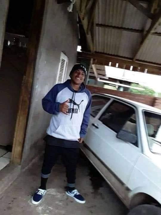 Família procura por jovem desaparecido em Arroio do Tigre