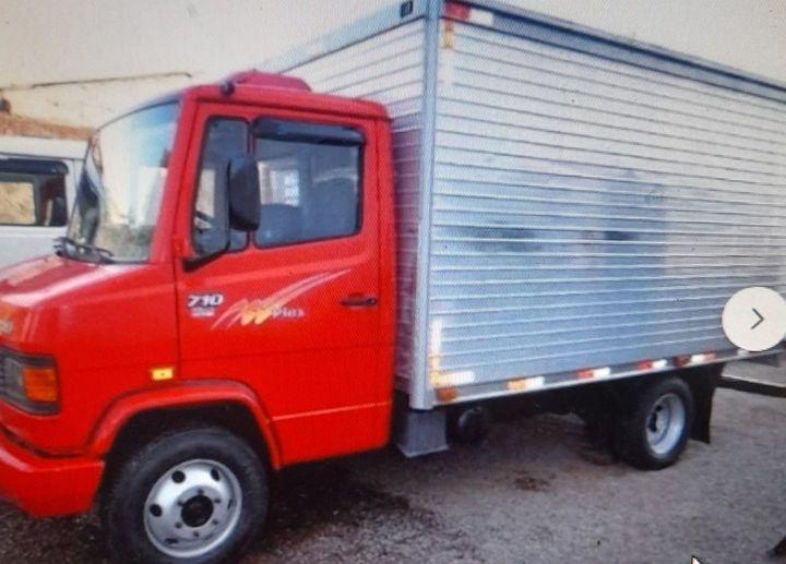 Defensivos agrícolas e veículos são furtados em Arroio do Tigre