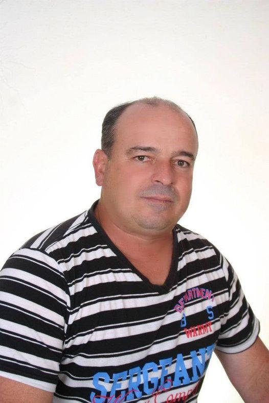 Vice-prefeito de Salto do Jacuí testa positivo para coronavírus