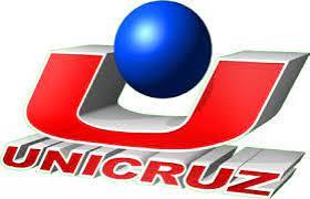 Unicruz abre inscrições para cursos profissionalizantes