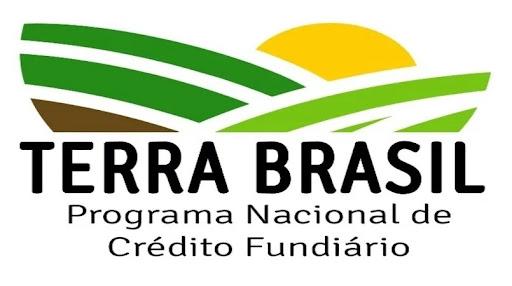 Inscrições para Programa Terra Brasil encerram dia 6 de agosto
