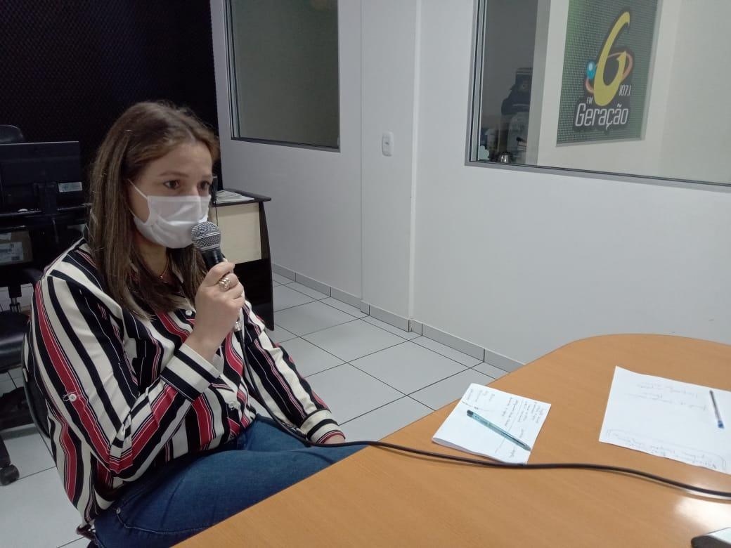 Hospital Santa Rosa de Lima busca recursos para adequar área de Saúde Mental