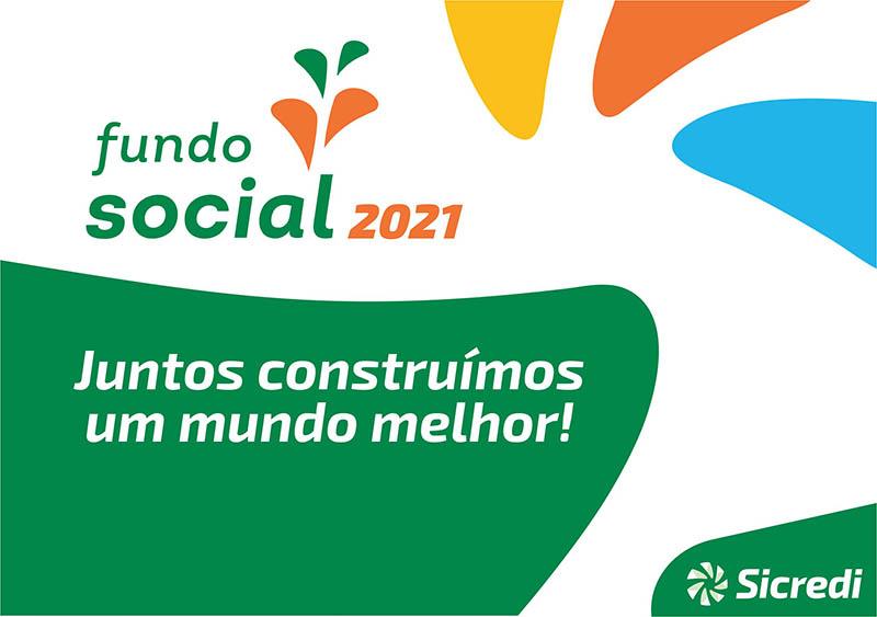 Fundo Social da Sicredi permite repasse de quase R$ 40 mil às entidades assistenciais de Arroio do Tigre