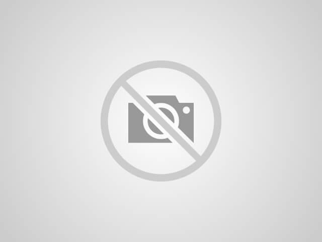 PROGRAMA GIRO DA RODADA – DEBATE ESPORTIVO – 28/11/18