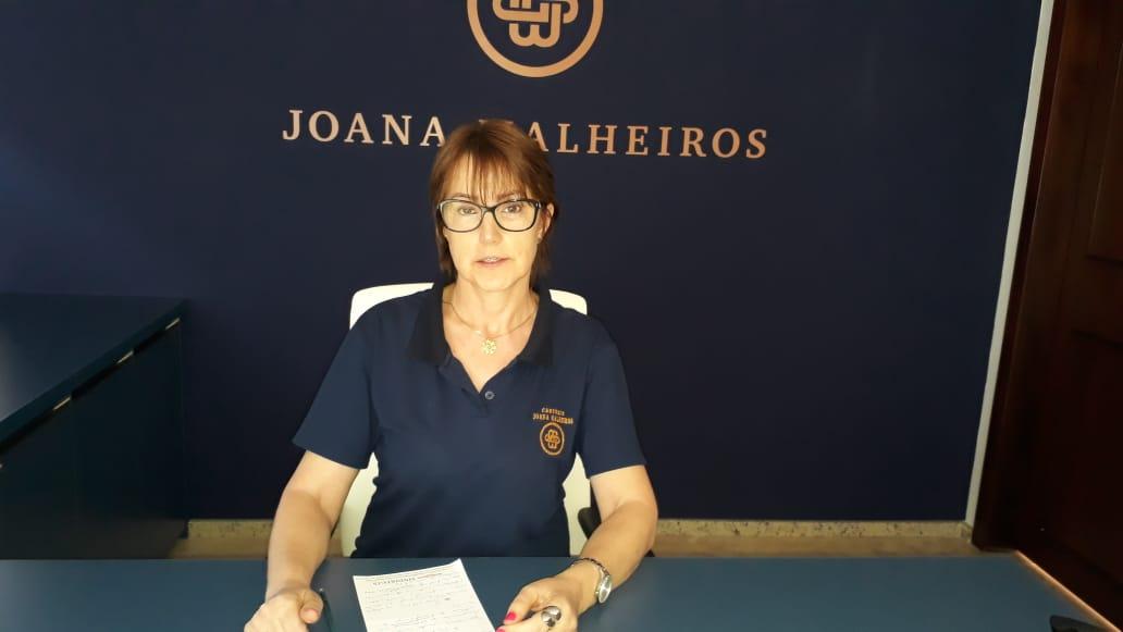 Modificação da suspensão em veículos é tema da entrevista semanal com Joana Malheiros