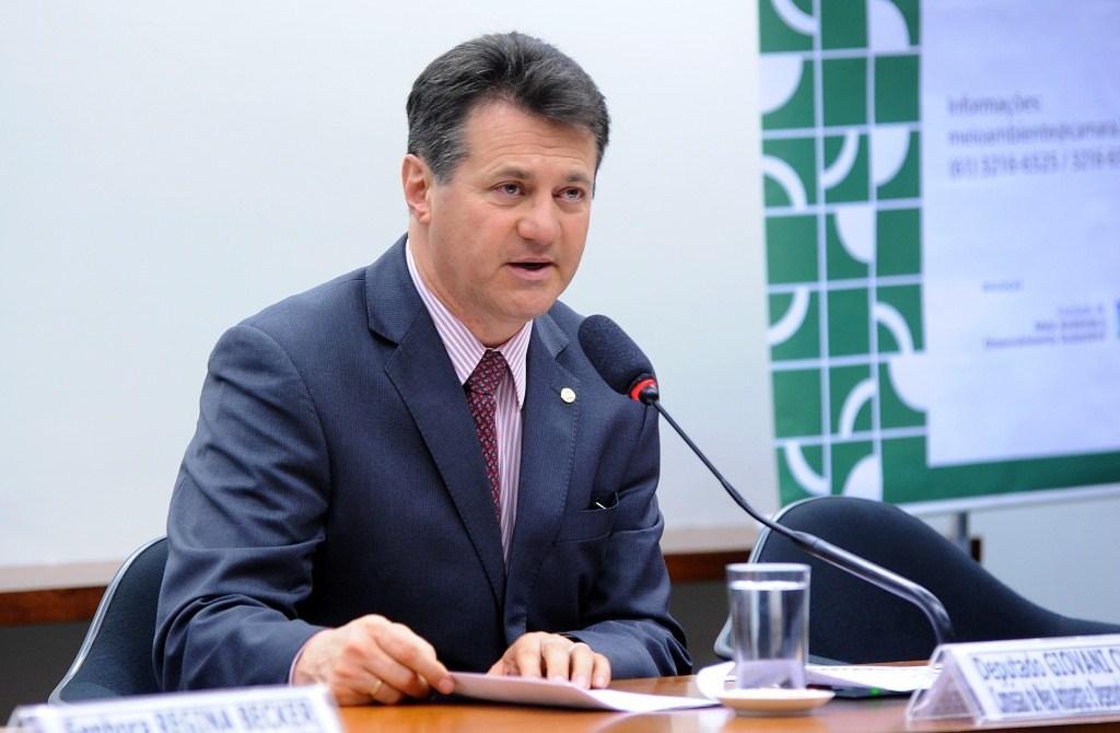 Bancada Gaúcha e Governo do RS entregarão 112 viaturas à Polícia Civil na próxima segunda-feira (8)