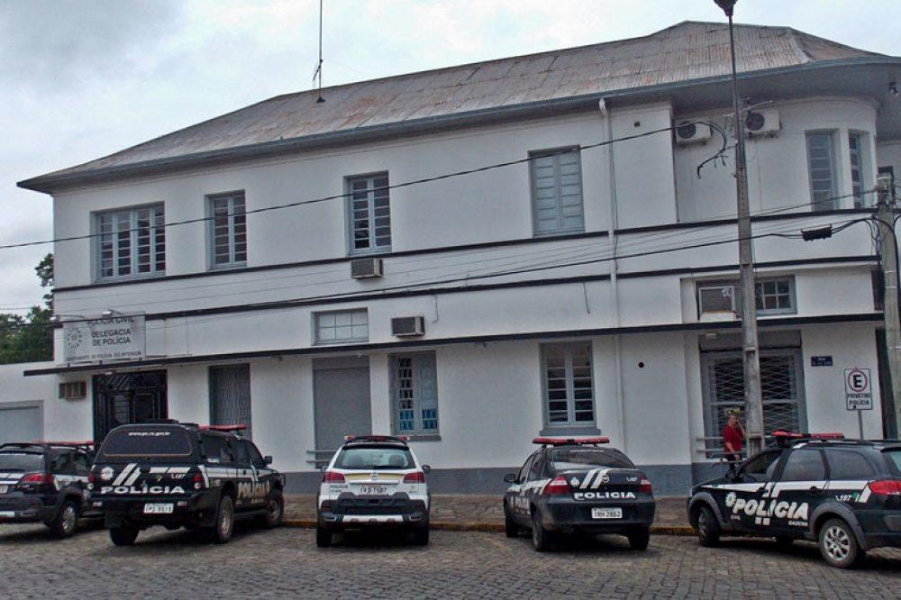 Polícia Civil de Soledade ganha nesta terça-feira (22) Sala das Margaridas e cartório de crimes de maus tratos a animais