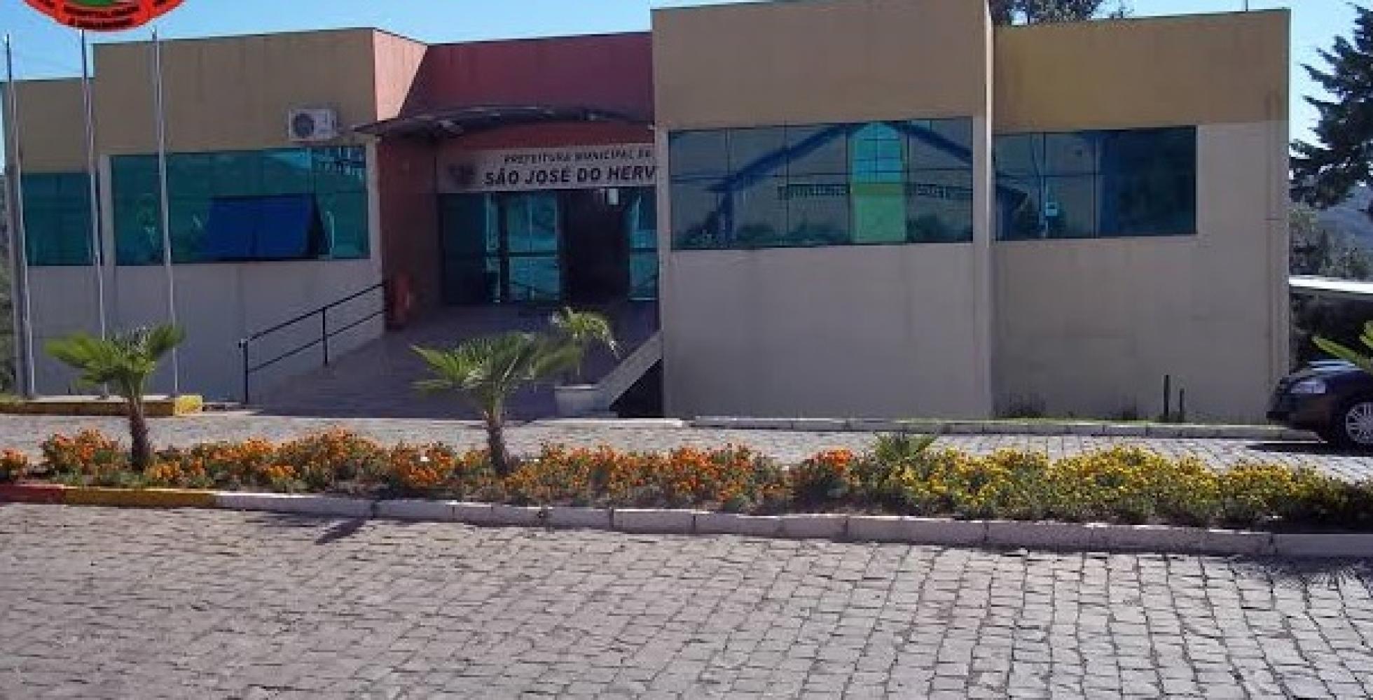 Prefeitura de São José do Herval é alvo de crime de estelionato