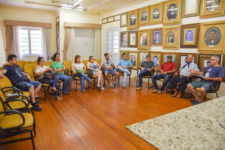 XIII Rodeio Internacional de Soledade apresenta resultado de R$ 44,3 mil