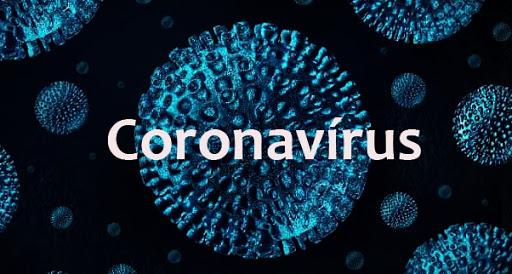 Caso suspeito de coronavírus em Tio Hugo é descartado