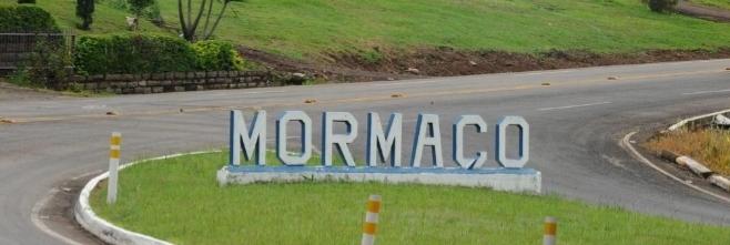 Confirmado primeiro caso de Coronavírus em Mormaço