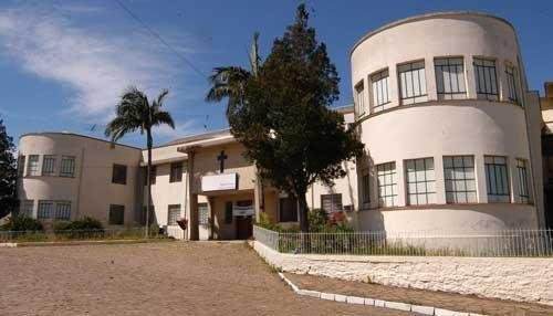 Barros Cassal busca reabertura de Hospital