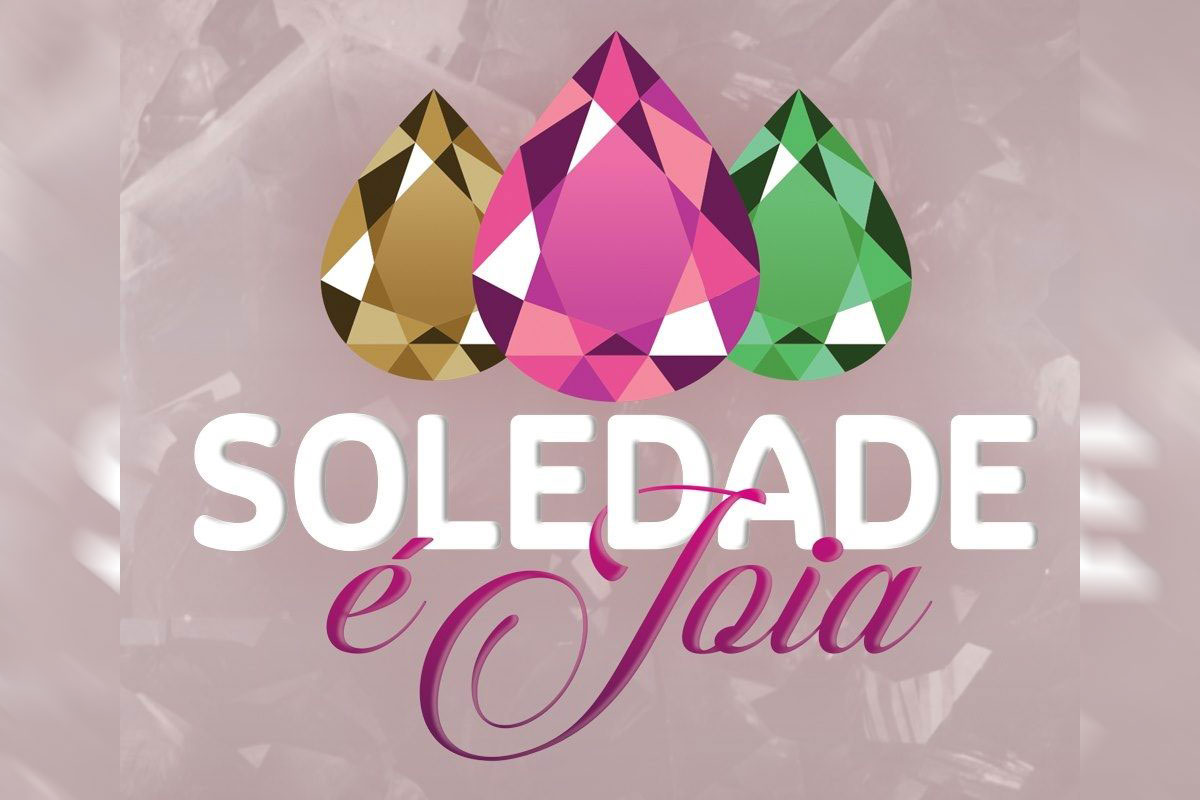 Organização da Feira Soledade é Joia decide pelo cancelamento da edição de 2020