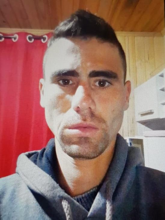 Funcionário público de Fontoura Xavier está desaparecido