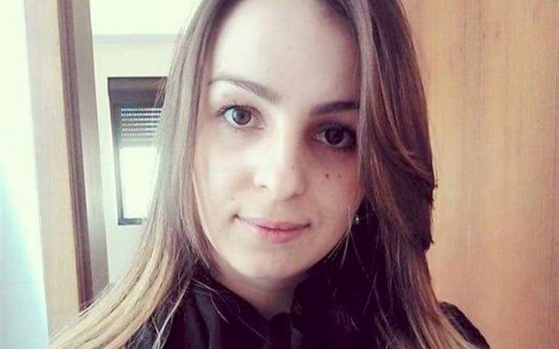Dentista que estava desaparecida há quatro dias é encontrada morta em Santa Maria