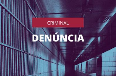 Caso Paula: MP de Soledade apresenta denúncia e pede manutenção das prisões dos investigados