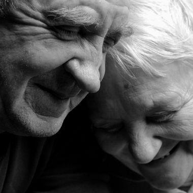 Dia do idoso: pandemia traz impactos muito além do coronavírus à terceira idade