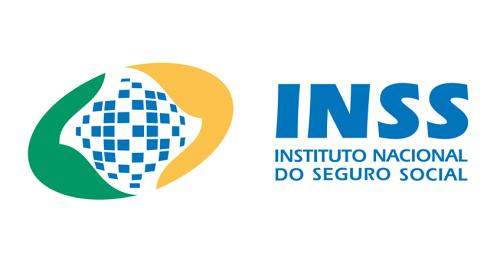 Suspensão da obrigatoriedade da prova de vida vai até fim de abril, diz presidente do INSS