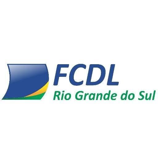 FCDL-RS acredita em crescimento das vendas do varejo gaúcho no segundo semestre