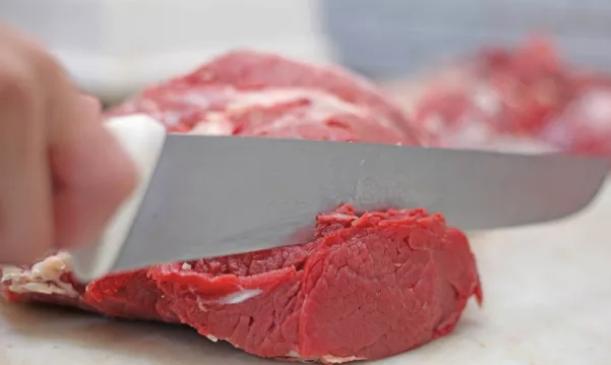 Receita com exportações gaúchas de  carne suína cresce quase 40% em junho