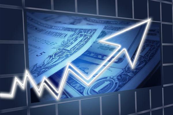 Custos de produção registram alta de 4,18% em agosto