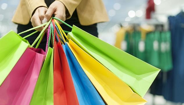 Vendas varejistas podem ser potencializadas durante os festejos farroupilhas