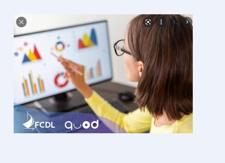 Melhore a análise de crédito da sua empresa com as dicas da FCDL-RS e Quod