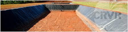 Em Victor Graeff instalação de Empresa de Resíduos Sólidos pretende atingir 103 Municípios da região