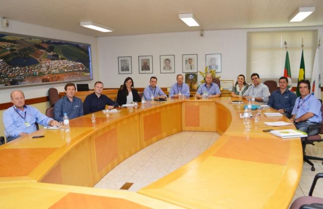 Expodireto vai reunir dirigentes das maiores cooperativas brasileiras