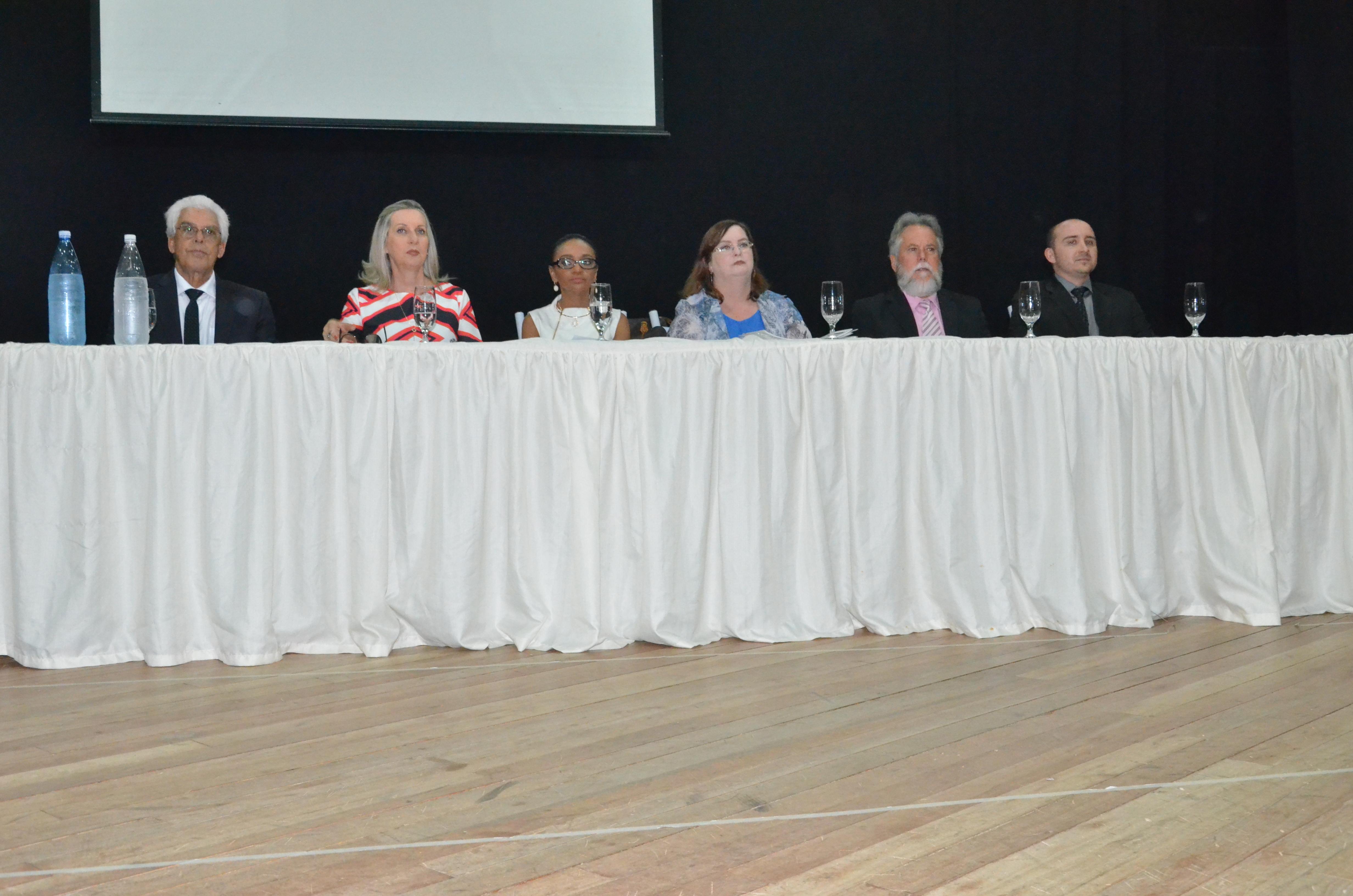 Justiça Eleitoral diploma os eleitos em Fontoura Xavier, Soledade e São José do Herval