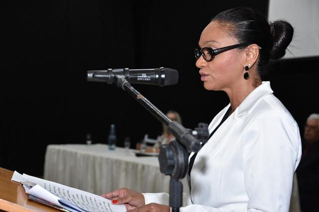Juíza eleitoral julga improcedente a segunda ação judicial contra Cattaneo e Marilda