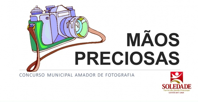 Regulamento do concurso municipal amador de fotografias está disponível no site da Prefeitura