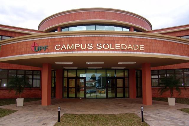 UPF Soledade recebe curso de extensão Prática Administrativa Previdenciária