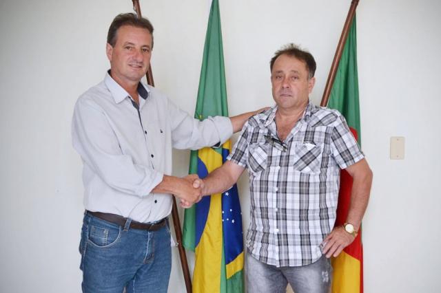 Por maioria, TRE julga processo e mantém mandato do prefeito eleito de Fontoura Xavier