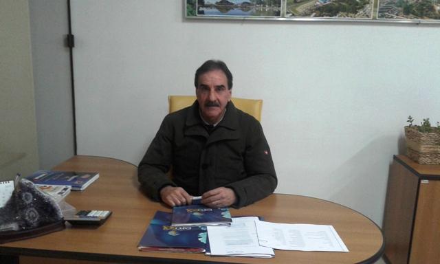 Aprosol destina parte dos lucros da Exposol a entidades do município
