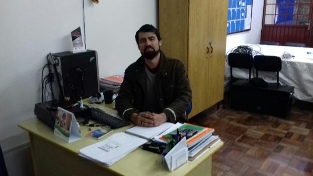 Departamento Cultural de Soledade desenvolve em parceria Projeto Educar