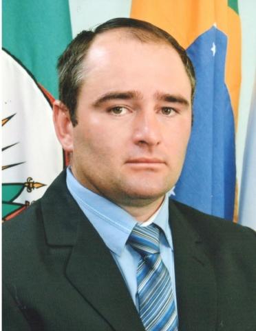 Presidente da Câmara de Vereadores assume a Prefeitura Municipal de Victor Graeff