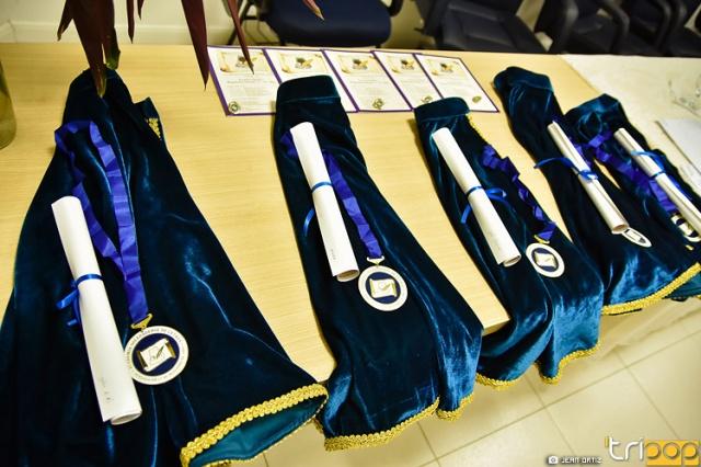 Academia Soledadense de letras realiza eleição para gestão 2018/2020