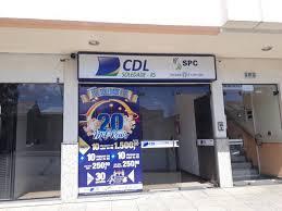 CDL Soledade buscará através de promoção recuperação de crédito para inadimplentes
