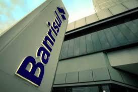Crédito Simples Banrisul já liberou R$ 25,7 milhões para micro e pequenas empresas no Estado
