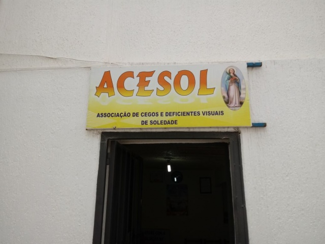 ACESOL lucra mais de R$4 mil com a realização do último cachorro quente