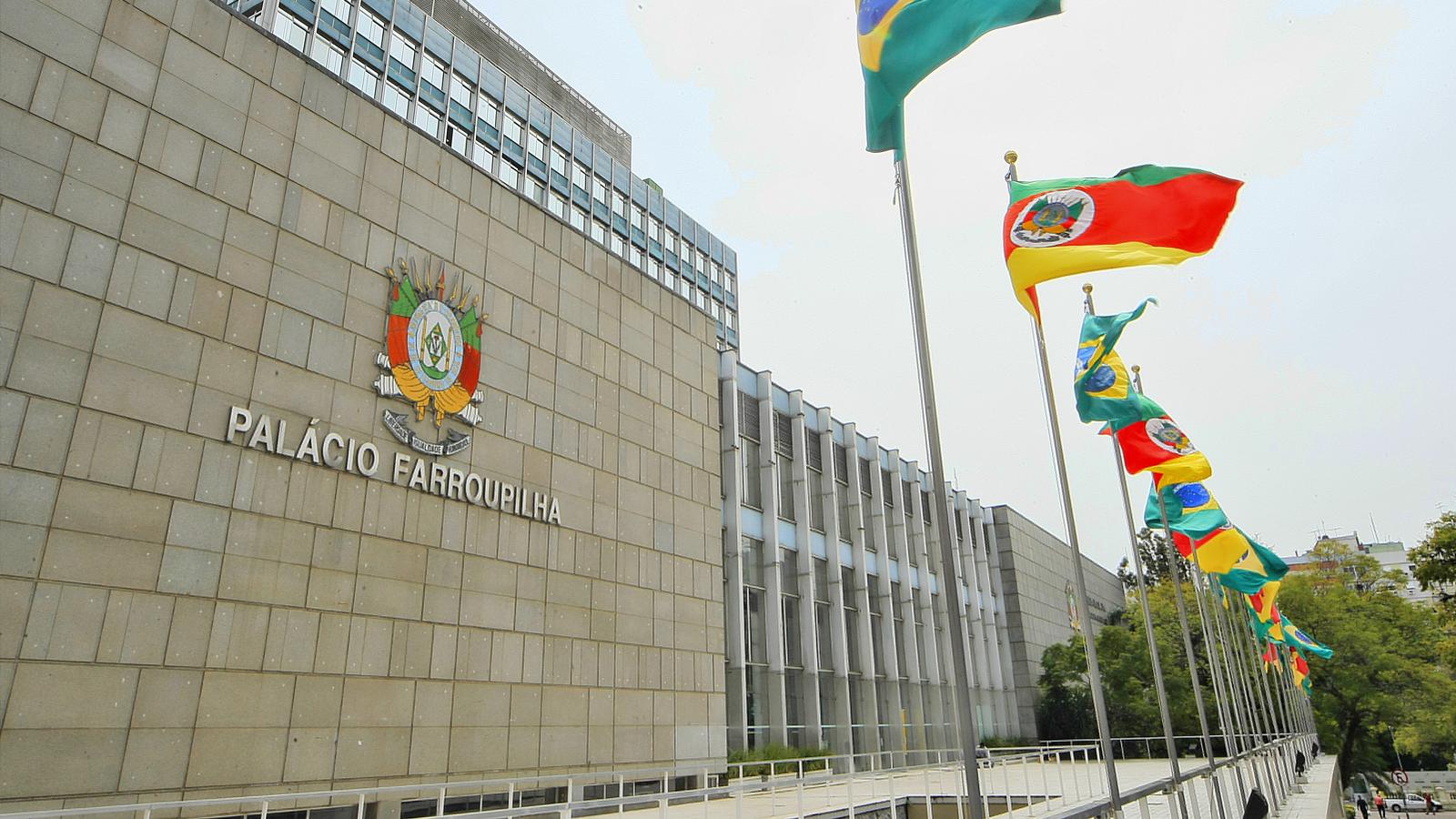 Votação da Reforma Tributária é adiada na Assembleia Legislativa