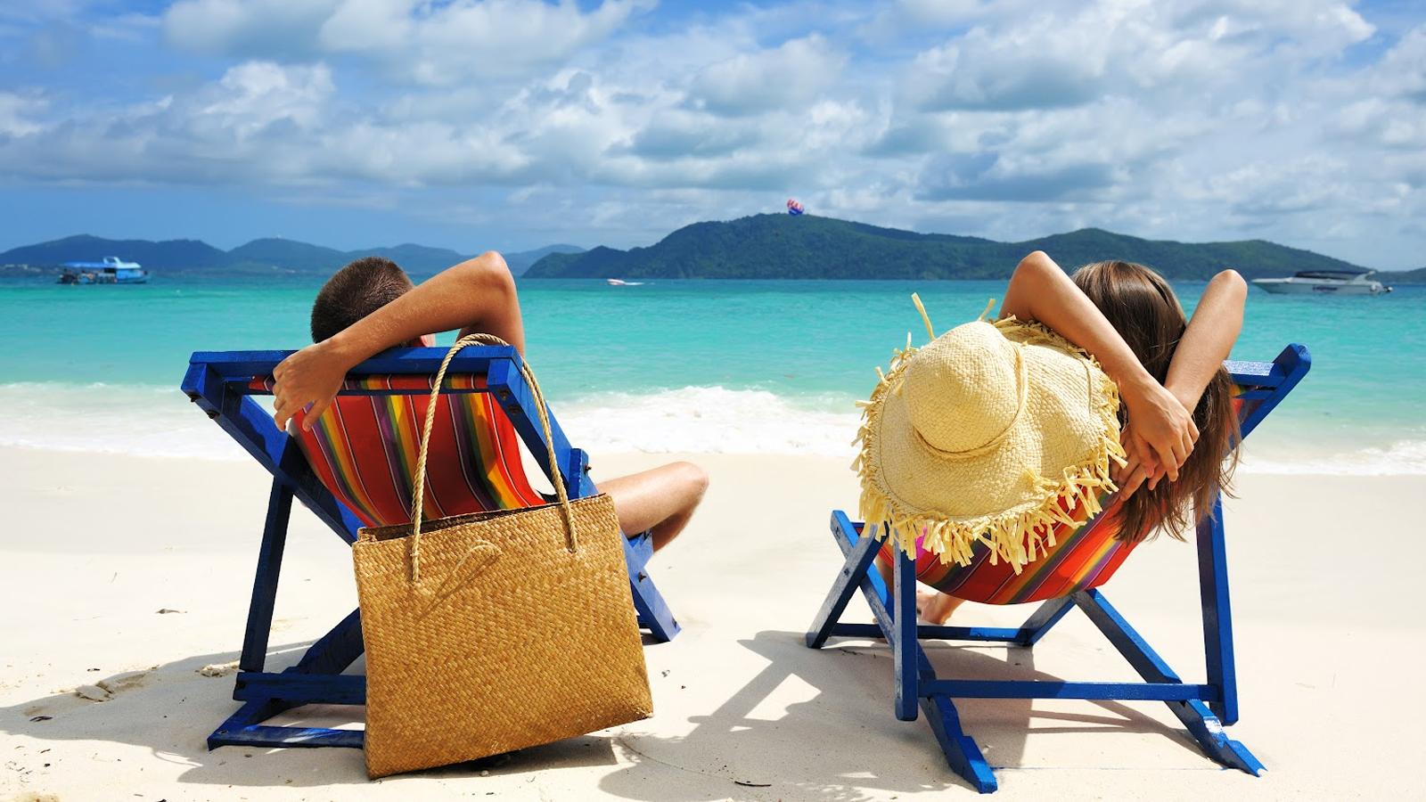 Operadoras de Turismo passam por retomada gradual em todo o país