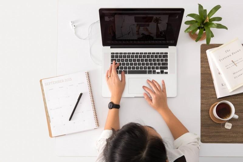 Covid-19: mais da metade de pequenos negócios retomou atividades
