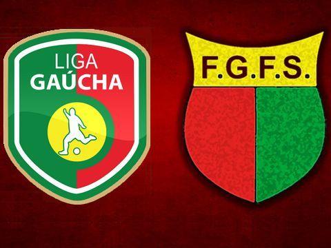 Liga Gaúcha e FGFS se aproximam de unificação no futsal gaúcho