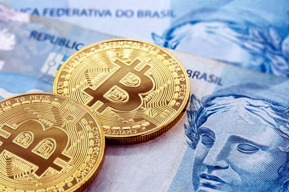 Banco Central pretende criar moeda digital no país