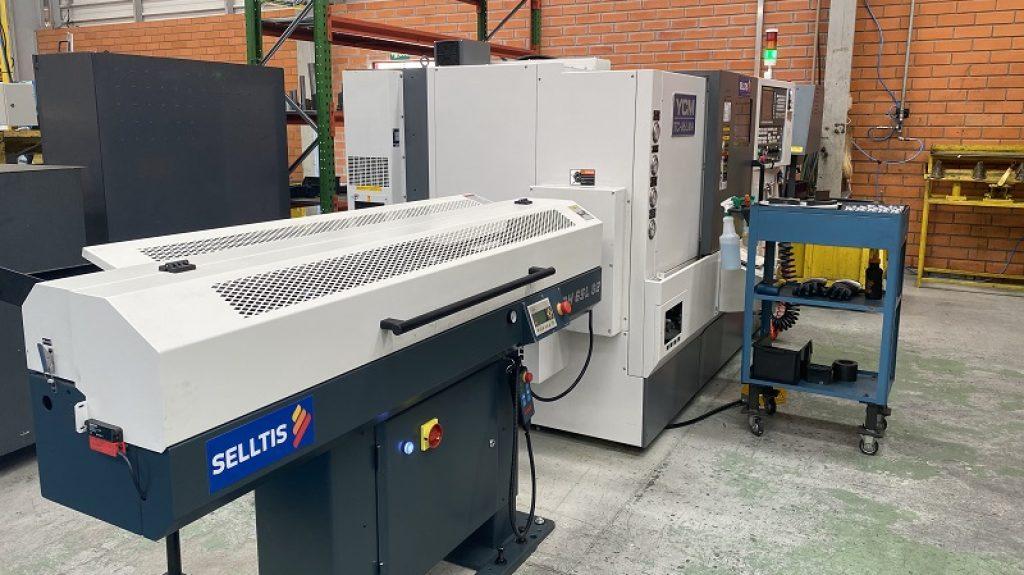 Stara realiza investimentos para aumentar a capacidade produtiva de suas unidades